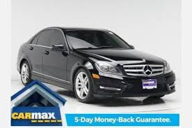 mercedes c class sale used mercedes c class for sale special offers edmunds