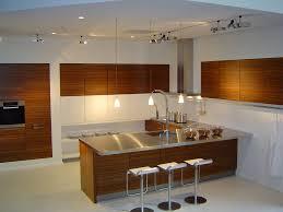 espace cuisine home confort cuisines modernes