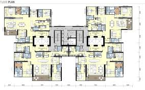 The Parc Condo Floor Plan by Singapore Condo Floor Plans Askata Floorplan Valine