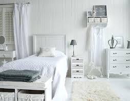 decorating in white white bedroom decorating ideas white bedroom white bedroom