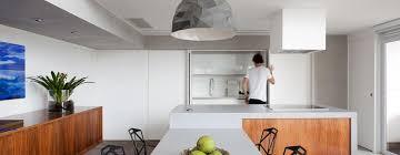 open plan kitchen design ideas 20 small open plan kitchen ideas to improve yours