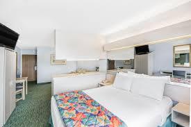 microtel carolina beach nc booking com