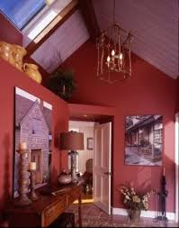 painting your house interior at certapro painters of westchester