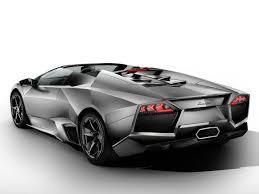 Coolest Lamborghini Super Cars 2013 Hd Wallpapers Download Wallpaper