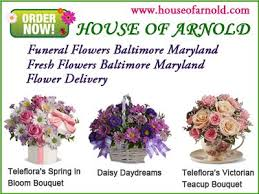 flower delivery baltimore 17 best s day flowers delivery images on