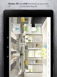 homestyler interior design u0026 decorating ideas android apps on