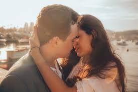 Schlafzimmerblick Frau Das Perfekte Date Teil 3 Sexuelle Stimmung Erzeugen Authentic