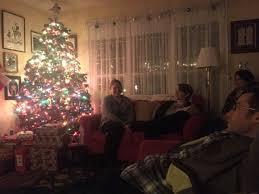 christmas in seattle 2016 patrick santana