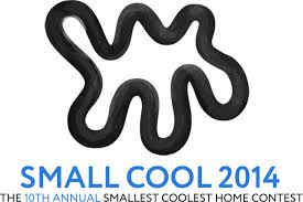 amy preiser small cool the finalists apartment therapy