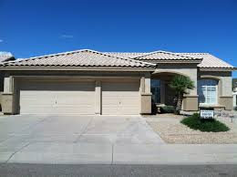 color ark pro gallery website dunn edwards exterior paint home