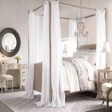elegant canopy beds queen size canopy bedroom sets queen canopy