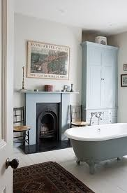 period bathroom ideas 62 best period style bathrooms images on room