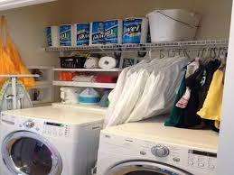 best laundry room organization u2014 tedx decors