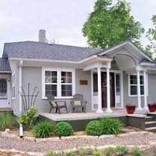 best exterior paint colors for small houses all paint ideas