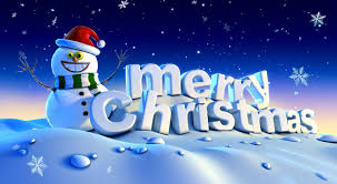 merry christmas 2015 latest happy christmas sms