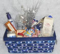 new gift baskets new years gift basket diy stuff gift basket ideas
