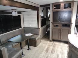 used kitchen cabinets for sale kamloops bc kijiji kamloops office furniture
