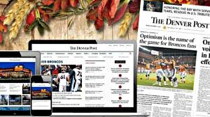 denver post thanksgiving day fee opt out westword