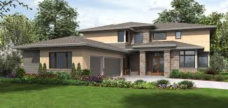 mascord house plans latest house plans and designs luxamcc org