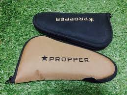 Pistol Rug Review Propper Pistol Rug Breach Bang Clear