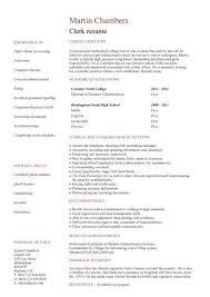 Office Job Resume Sample by Interesting Resume For Work 4 Resume Sample Clerical Office Work