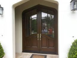 garage door repair conroe tx the door guys houston texas 1 door install company home