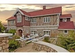 7 Bedroom House by Jamaica Ocho Rios Villas Cary Island 4 7 Bedroom Villas In Jamaica