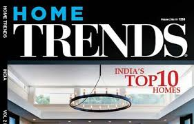 home design trends magazine india home trends unveils india s top 10 homes of 2012