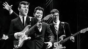 5 bands missing from the british invasion npr