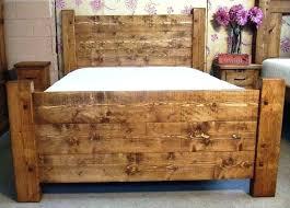 cabin themed bedroom hunting bedroom decor hunting lodge rustic bedroom hunting themed
