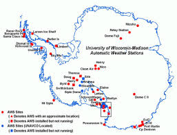 map of antarctic stations images and places pictures and info antarctica map stations