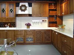 nettoyer sa cuisine comment renover sa cuisine en chene avant une cuisine en chane