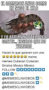 Meme Generator Why U No - 25 best memes about meme generator com meme generator com memes