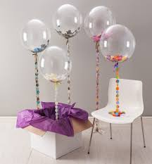party balloons delivered wedding balloons 3ft balloons confetti balloon corporate