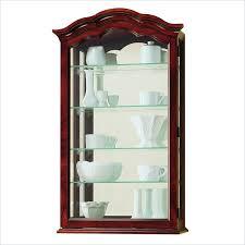 Curio Cabinet Plans Download Good Small Curio Cabinets On Pdf Diy Small Curio Cabinet Plans