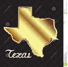 Tx State Map by Texas State Map Stock Vector Image 84878075