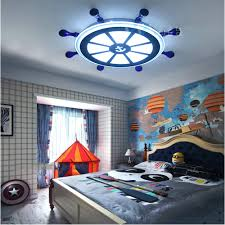 Boys Bedroom Light Fixtures - four marrs and one venus light fixture for boys bedroom with