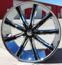 Used 24 Inch Rims Ebay Used 24 Inch Rims On Popscreen