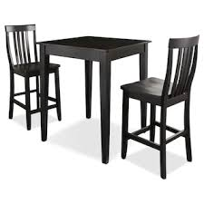Black And White Kitchen Chairs - shop dining room furniture value city furniture value city