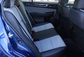 subaru legacy 2016 blue subaru legacy seat covers velcromag