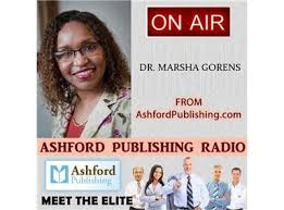 resume professional writers rpw reviews of bioidentical pellet ashford publishing presents dr marsha gorens 03 27 by ashford