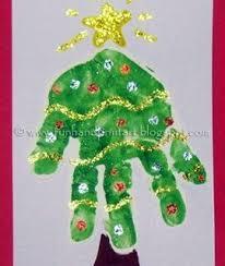 baby feet and hands archives fun handprint art