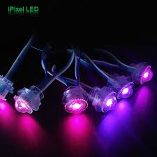 led edit 2016 software led edit 2016 software suppliers and
