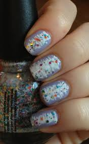 202 best nail art 2 images on pinterest nail art ps and nail