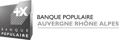 banque populaire loire et lyonnais siege social bpaura societaires fr le site des sociétaires de la bpaura pour s