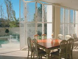 metal plantation shutters rhino shutters from shut safe
