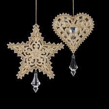 ksa christmas decorations kmart
