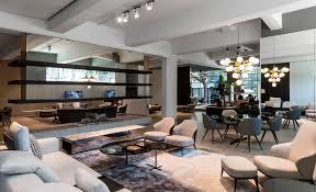 Minotti Home Design Products Minotti Project Dedece