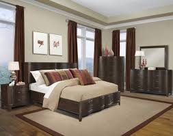 Bedroom Sets With Storage Under Bed Bedroom Furniture Sale Cheap Sets Near Me Storage Ikea Wardrobe