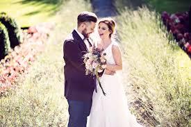 Wedding Photography Cheshire Lancashire Lake District And Destination Wedding